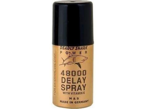 48000 delay spray picture 1