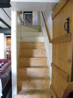 rise and sleep cabins in warren ohio picture 10