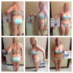 arbonne fit kit results picture 3