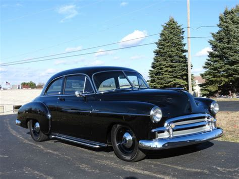 power trim 1950 caralluma picture 15