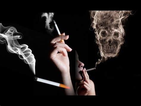 cigarette smoking quit chat picture 10