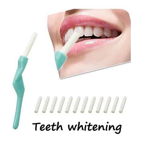 whiten teeth eraser picture 2