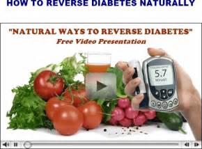 diabetic natural diet picture 17
