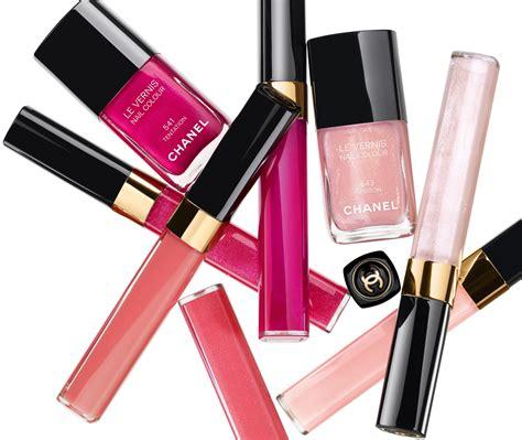 Cheap nail polish and lip bloss picture 6