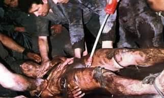 burning genitals torture picture 9