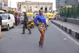 store to get glutimax in nigeria picture 15