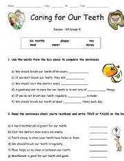 brushing h lesson plans picture 21