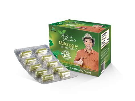 where can i buy atienza naturale product picture 1