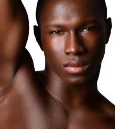 what works on african american skin for stretch picture 14