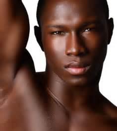 dark skin videos picture 7