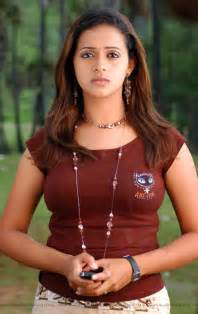 south indian kerala malayali girls sex only picture 30