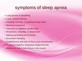 sleep apnea treatment picture 6