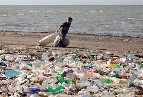 marine trash & debris guidelines picture 10
