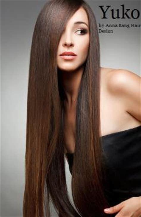 yuko hair straightening in tampa fl picture 2
