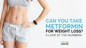 can you take hydroxycut with metformin picture 2