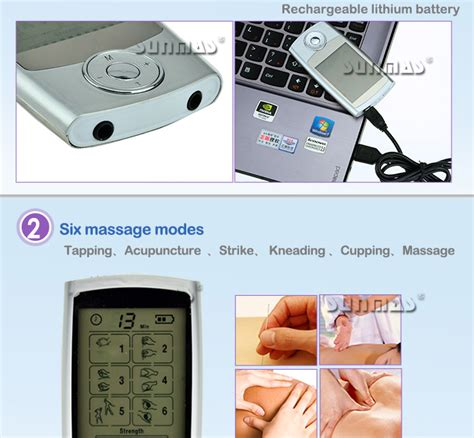 tens machine and prostate picture 9