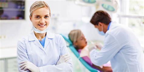 dentist picture 17