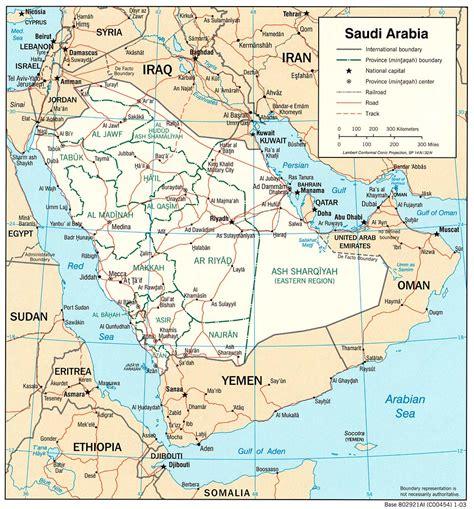 arabia picture 9