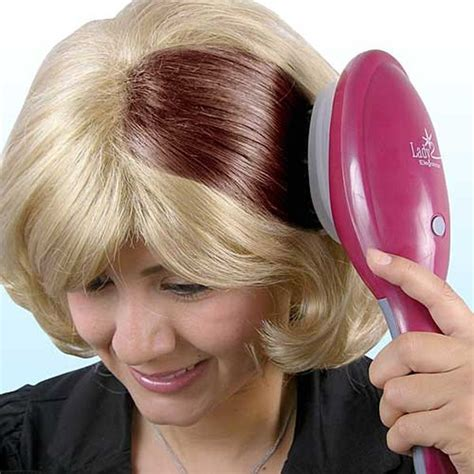 at home hair dye tips picture 6