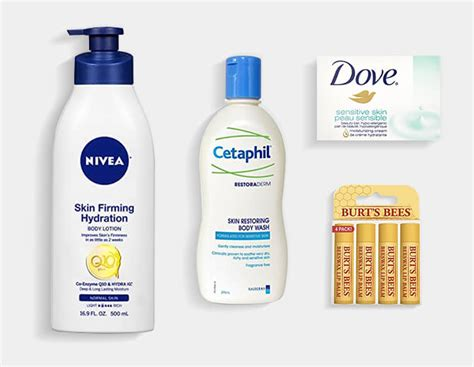 a listing of cream products, that is use picture 7