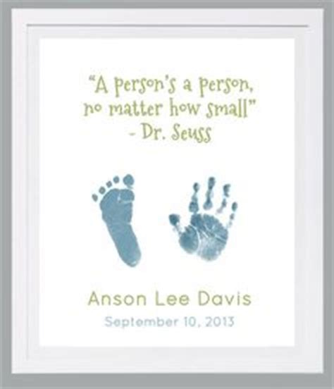 baby prints home business picture 11