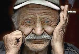 penis picture of oldmen picture 6