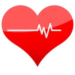 bangla health website picture 5