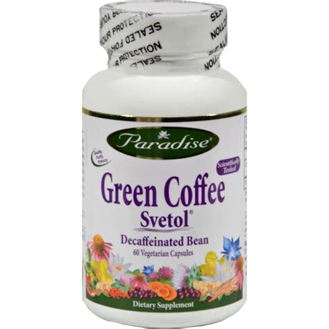 green coffee extract 400 mg picture 14