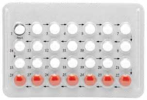 can menstrogen tablet prevent pregnancy picture 3