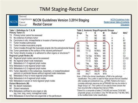 colon cancer survival rates picture 14