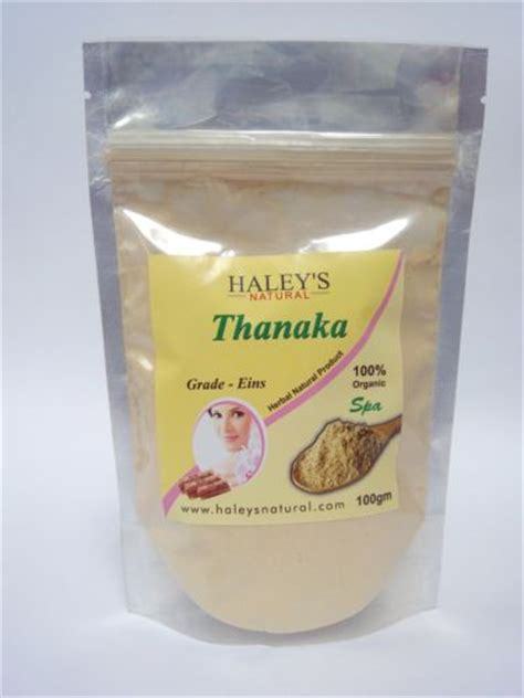 thanaka powder and kusumba oil hair removal reviews picture 1