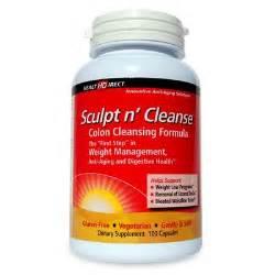 Sculpt n clean colon cleanser picture 10
