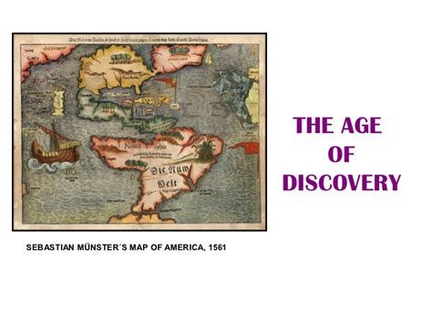 aging discoveries picture 17