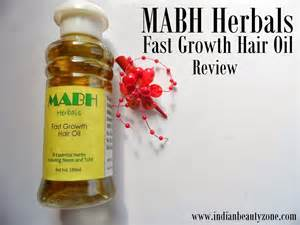 krill oil india review hair growth picture 5