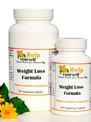 amish weight loss formula picture 10