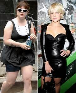 celebrity diet and exercise kelly picture 6