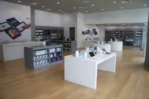 all niche stores picture 2
