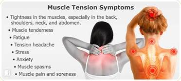 medications to reduce muscle tension picture 7