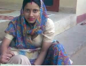 punjabi bhabhi pic picture 7