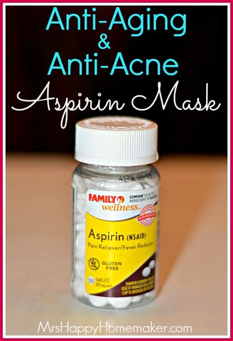 aspirin helps acne picture 15