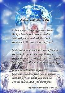 poems on aging with god picture 17