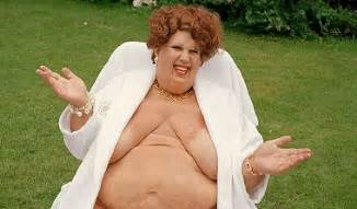 obese women ting little men picture 9