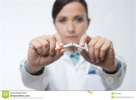 female doctors that smoke picture 14
