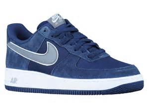 $10 air force 1 shoes picture 2