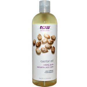 where to buy pure castor oil for hair picture 2