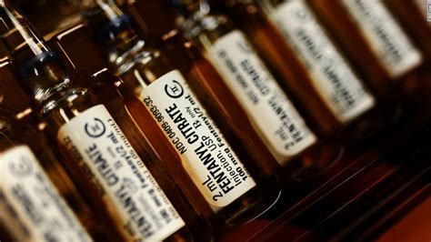 four dollar prescriptions pain picture 11