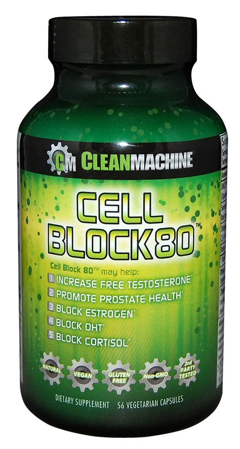 herbs that block testosterone picture 1