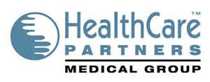 group health insurance marin county ca picture 3