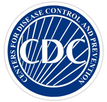 center for disease control new epidemics of bacterial picture 11