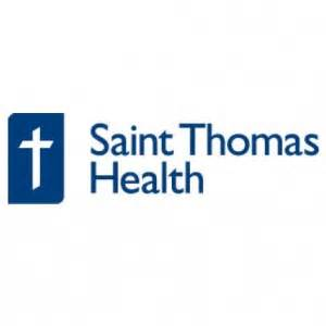 st thomas health services picture 2